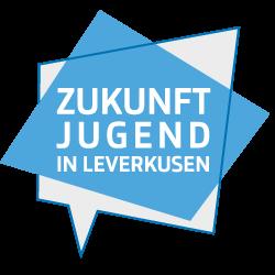 Stiftung Zukunft Jugend in Leverkusen